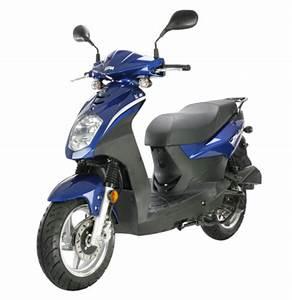 Scooter Sym Orbit 2 : scooter sym 50 orbit adc ~ Medecine-chirurgie-esthetiques.com Avis de Voitures