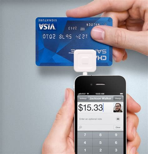 credit card reader for iphone square credit card reader for iphone now at apple