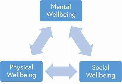 Wellbeing Health Definition Disability Physical Mental Social