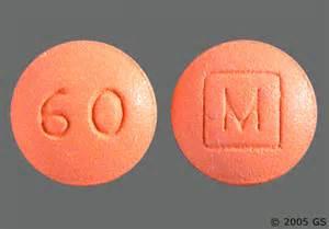 Morphine Pills 60 Mg Morphine 60mg er tab Morphine ER