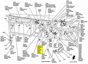 Impala Turn Signal Relay Wiring Diagram Photos For Help