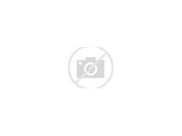 Pinoy Tambayan Replay Bing Images