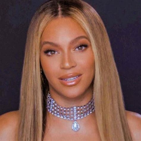 Fall Crazy In Love With The New Beauty Line From Beyoncé's ...
