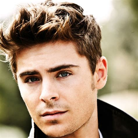 zac efron hairstyles mens hairstyles haircuts