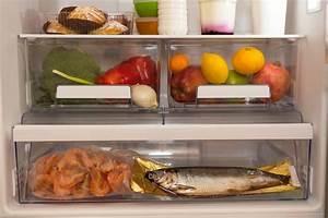 Lagert eure lebensmittel richtig brotfrei for Gemüse kühlschrank