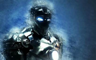 Wallpapers Heroes Comic Villains Marvel Super Hero