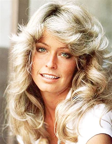 Modern 70s Hairstyles by The 20 Best 70s Hairstyles 70s Hairstyles Hairstyle