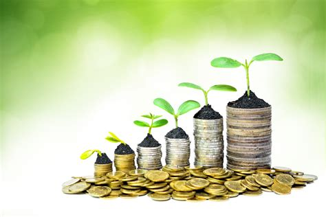 Investment Images 4 Benefits Of Early Investment Planning Crescentpillars