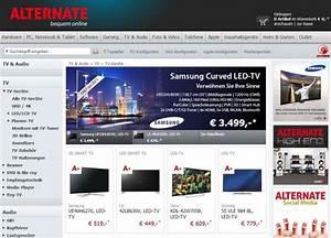 Edeka Online Einkaufen Auf Rechnung : wo fernseher auf rechnung online kaufen bestellen ~ Themetempest.com Abrechnung