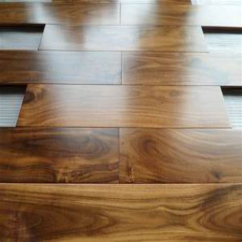 hardwood flooring wholesale houses flooring picture ideas blogule