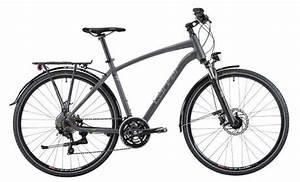 Media Markt Fahrrad : sportstech es400 ergometer heimtrainer smartphone app ~ Jslefanu.com Haus und Dekorationen