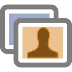 icone sur bureau icones png theme sur bureau