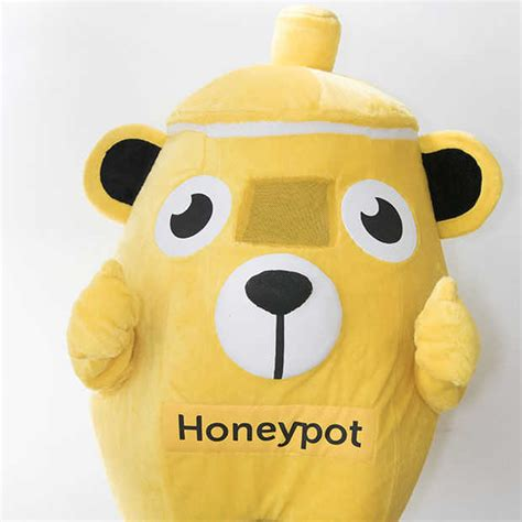 honeypot een developer focused job platform lanceert  amsterdam