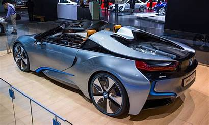 Bmw I8 Wallpapers Background 1080p Cars