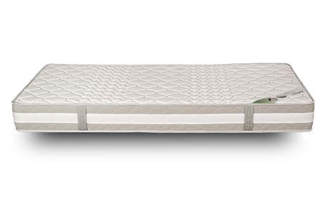 memory foam mattress   cm  zone orthopaedic memory