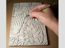 pottery valwebbcom