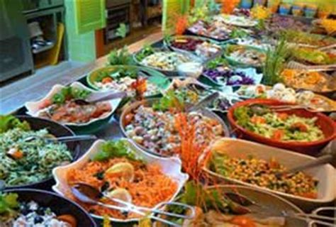 cuisine espadon restaurant bab ezzouar alger poisson traiteur mariage