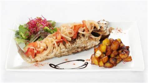 la cuisine restaurant lyon la cuisine de lindouce in lyon restaurant reviews menu