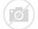 Echo Beach (UK) - ShareTV