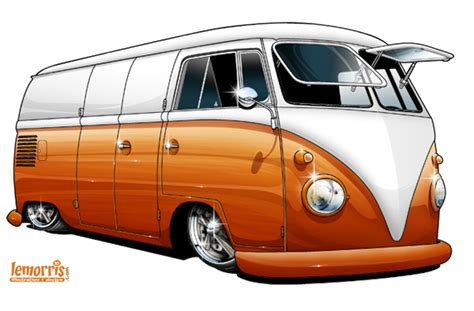 volkswagen bus drawing drawings of buses vw bus drawing by lemorris harris