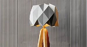 Abat Jour Origami : abat jour origami diy make it facile le tutoriel d co ~ Teatrodelosmanantiales.com Idées de Décoration