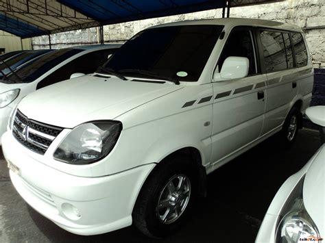 Car For Sale Metro Manila