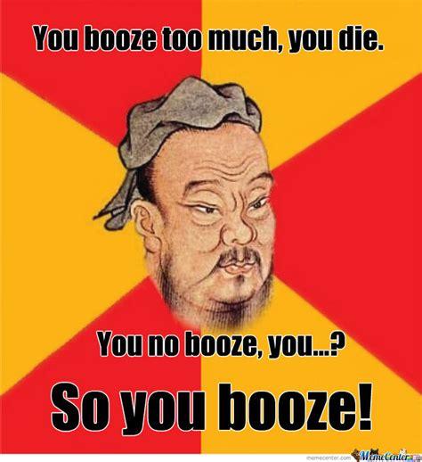 Confucius Says Meme - confucius say pics confucius says confused yet pinterest humor