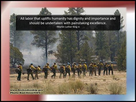foto de Wildland Fire Quotes QuotesGram