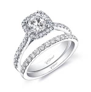 engagement rings okc princess cut engagement ring coast