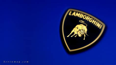 logo lamborghini hd lamborghini logo hd wallpapers impremedia net