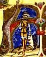 Charles I of Hungary - Wikipedia