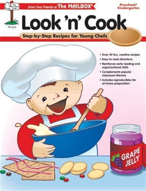 look n cook step by step recipes for chefs 387 | 4fb73d30bb753b29603152cc21999ee0