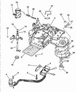 1999 Dodge Durango Blower Motor Wiring Diagram