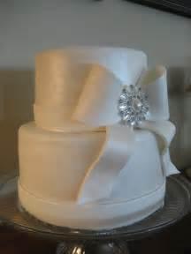 small wedding cakes simple small wedding cake idea in 2017 wedding