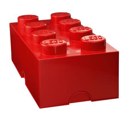 boite de rangement lego kollori