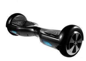 hoverboard test 2018 hoverboard test vergleich 2018 nilox tilshop weitere