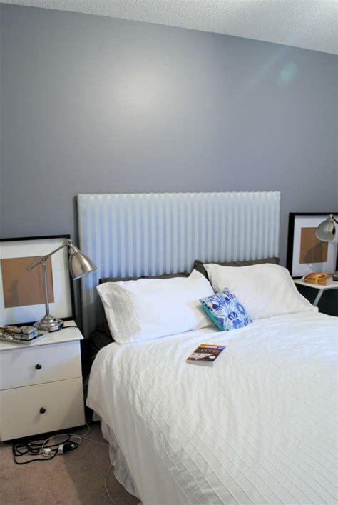 peinture chambre à coucher peinture moderne chambre a coucher