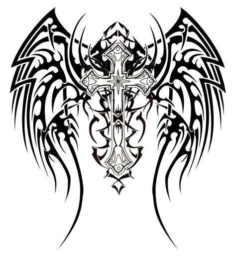 Tattoo Sexy Cool Tribal Tattoos And Perfect Tattoos