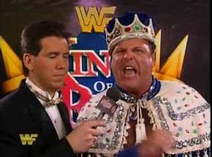 WWF / WWE - Kin... Fabulous Freebirds Quotes