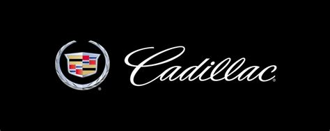 Cadillac Wallpaper For Iphone 1400x1050 (117.6 Kb