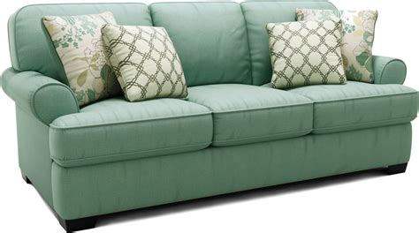 daystar seafoam sleeper sofa buy sofa bed chicago