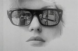 242 best images about Debbie Harry on Pinterest