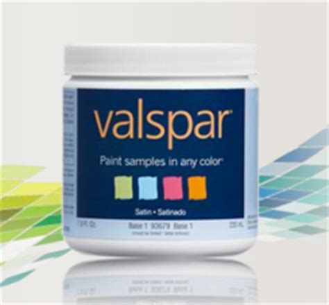 free valspar paint coupon on facebook 1 23 at noon est