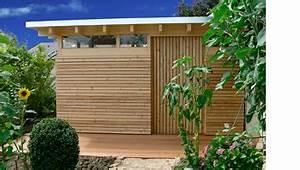 Gartenhaus Modern Kubus : design gartenhaus moderne gartenh user schicke gartensauna auch alsbausatz ~ Whattoseeinmadrid.com Haus und Dekorationen