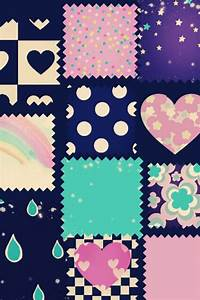 132 best images about Girly wallpapers on Pinterest