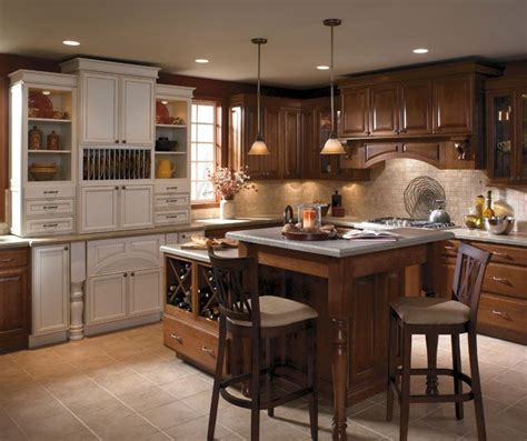white kitchen cabinets pictures 40 best images about schrock cabinetry on 1360