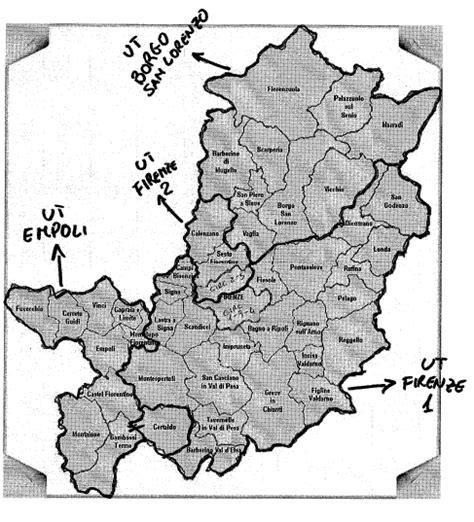 Agenzia Entrate Uffici Territoriali - il filo mugello 187 agenzia delle entrate di borgo