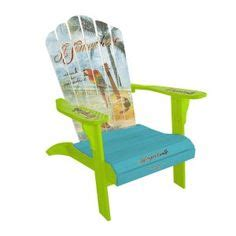 Margaritaville Classic Adirondack Chair by 1000 Images About Adirondack Chairs On
