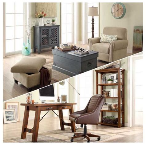 nicholas sparks black mountain furniture collection is now
