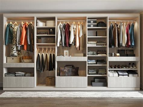 diy closet system wardrobe closets custom wardrobe closet systems for your